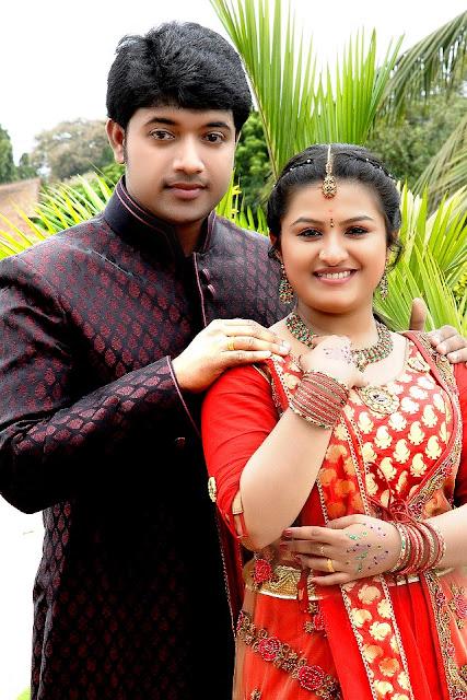 Kerala Wedding Dresses For Mens Fashion