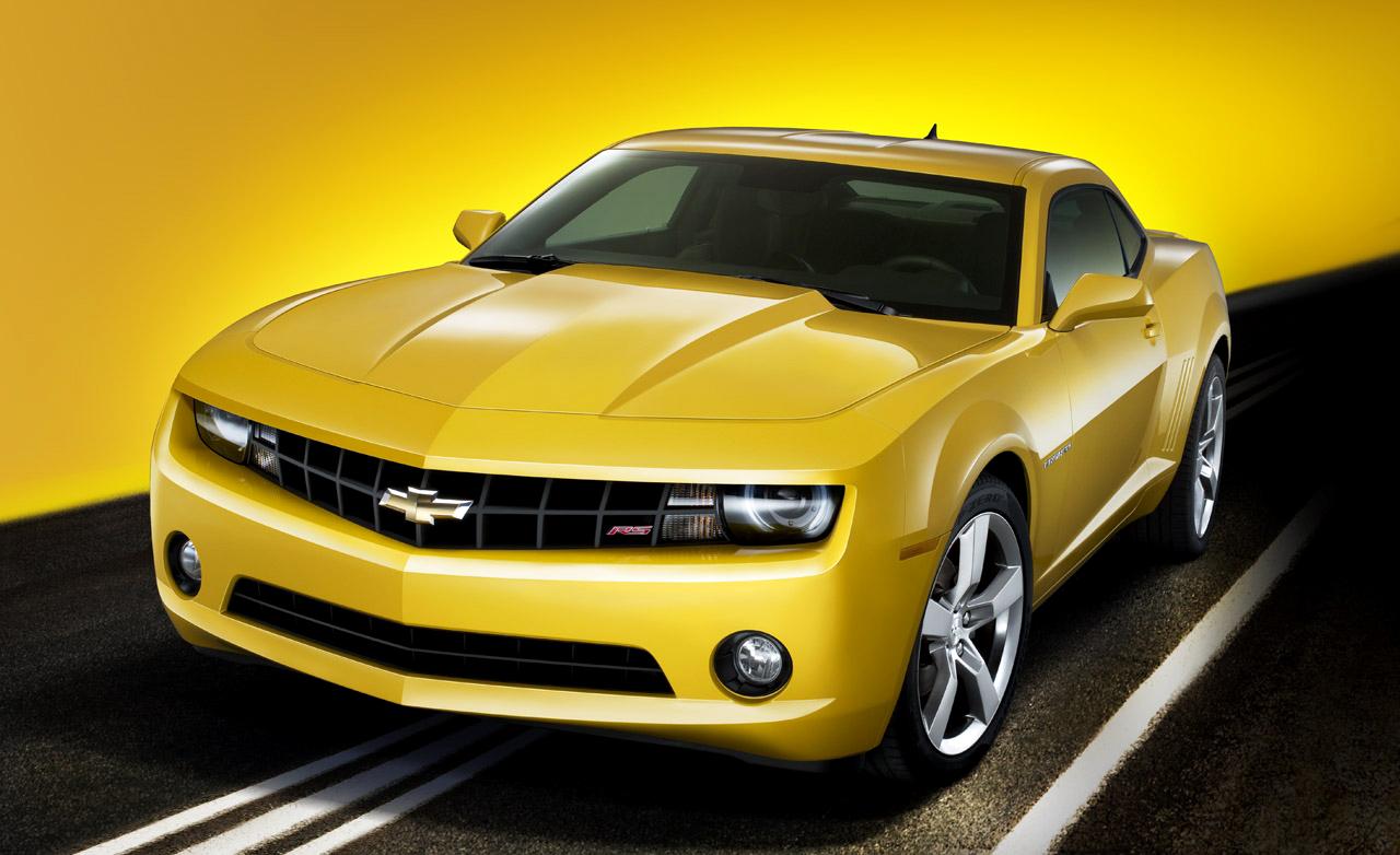 Mundo Dos Carros Carros Lindos Da Internet 2