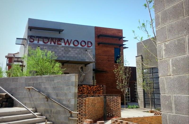 El paso development news ti me at montecillo prepares for New housing developments in el paso tx