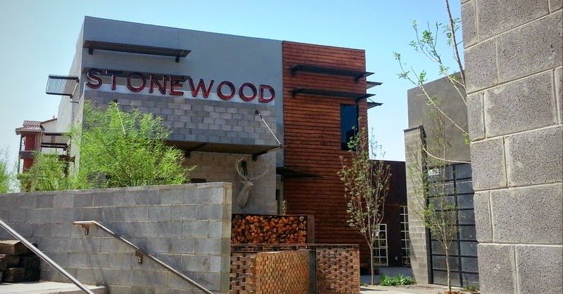 El paso development news ti me at montecillo prepares for New homes el paso tx west side
