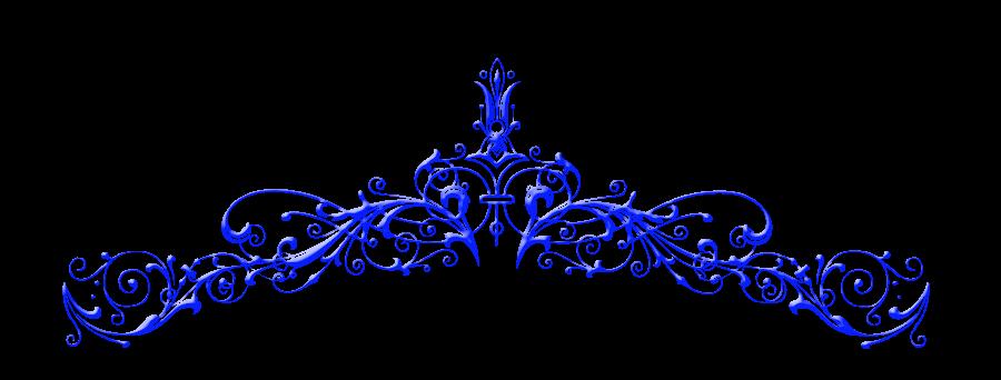 ... Corak Kerawang Border further Decorative Line Clip Art. on header