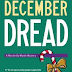 December Dread by Jess Lourey