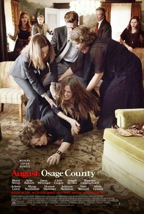 watch_august_osage_county_online