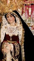 Nuestra Madre María Santísima del Consuelo