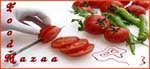 Visit 'Food Mazaa'