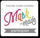 OCC mask
