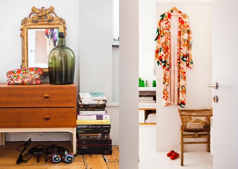 studio nord reportage deco idees. Black Bedroom Furniture Sets. Home Design Ideas