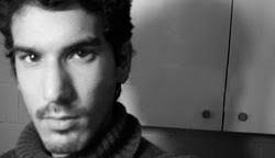 Mariano Ferreyra, ferroviario, 23 años