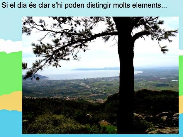www.xtec.cat/cda-empuries/MPMasVentos1c.pps