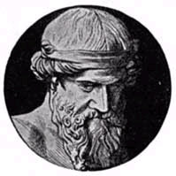 Epictetus - Discourses on Wargaming