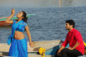 Jaganayakudu Movie latest Photos Gallery-thumbnail-1