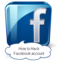 How do you hack facebook free
