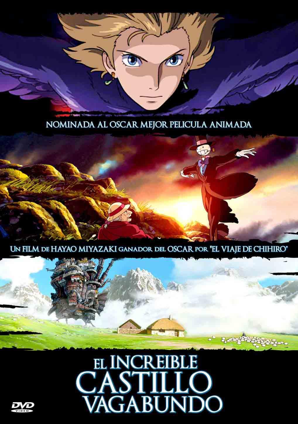 Película Anime - El increible castillo vagabundo El+Increible+Castillo+Vagabundo+MenShadowh_1