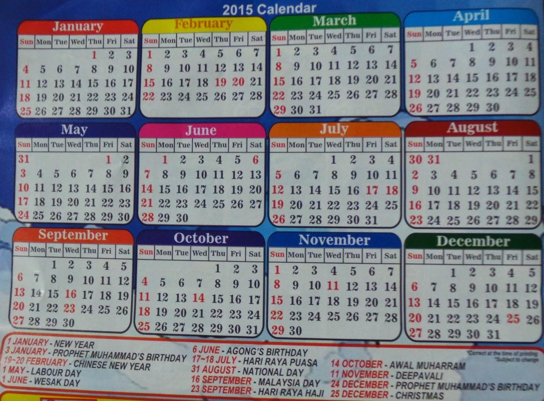 Kalendar Kuda 2015 Related Keywords & Suggestions - Kalendar Kuda 2015 ...