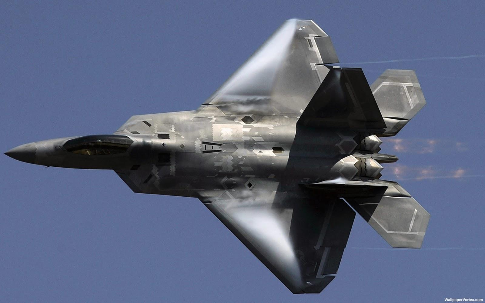 http://2.bp.blogspot.com/-MWRKzga-5Ac/Tyke-yOtLRI/AAAAAAAAA5w/rC5_3DeaNGU/s1600/2555-military_f_22_raptor_wallpaper.jpg