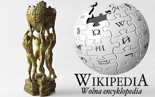 A Wikipédia internetes enciklopédia