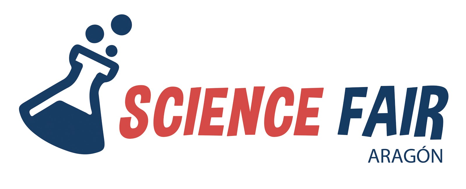 SCIENCE FAIR ARAGON