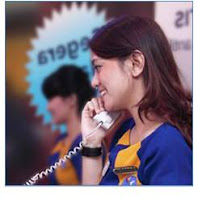 Info Nomor Call Center CDMA dan GSM Update