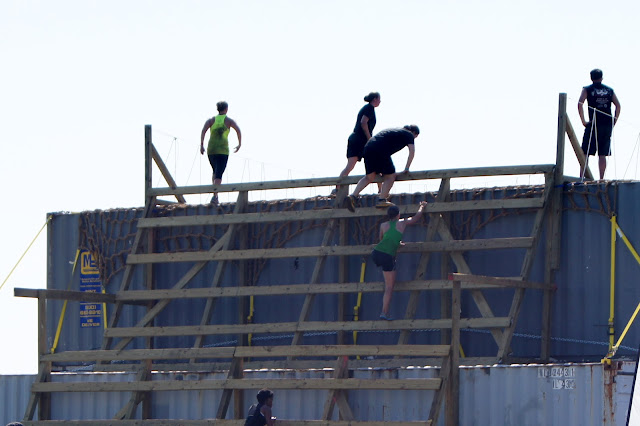 rugged_maniac_brooklyn_2012