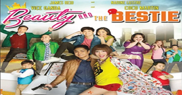 beauty and the bestie full movie download hd