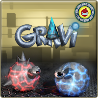 Gravi v1.0 Apk Download