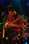 Felipe Maturana Myspace