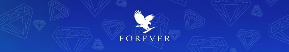 Blog Forever Maringá