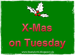 http://www.bastelotti.blogspot.de/2013/12/x-mas-on-tuesday-18.html