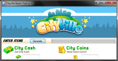 how to get cash in gt racing 2 cheat engine