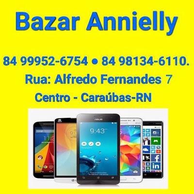 Bazar Annielly