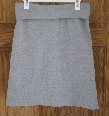 flat front yoga skirt #yogaskirt #flatfrontyogaskirt