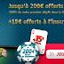 Concours PMU Poker : bonus offerts et goodies exclusifs à gagner