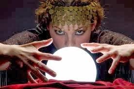 Ramalan Jodoh Capricorn Hari Ini (21 Desember - 19 Januari)