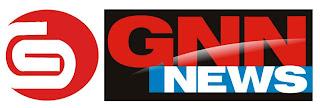 GNN News TV