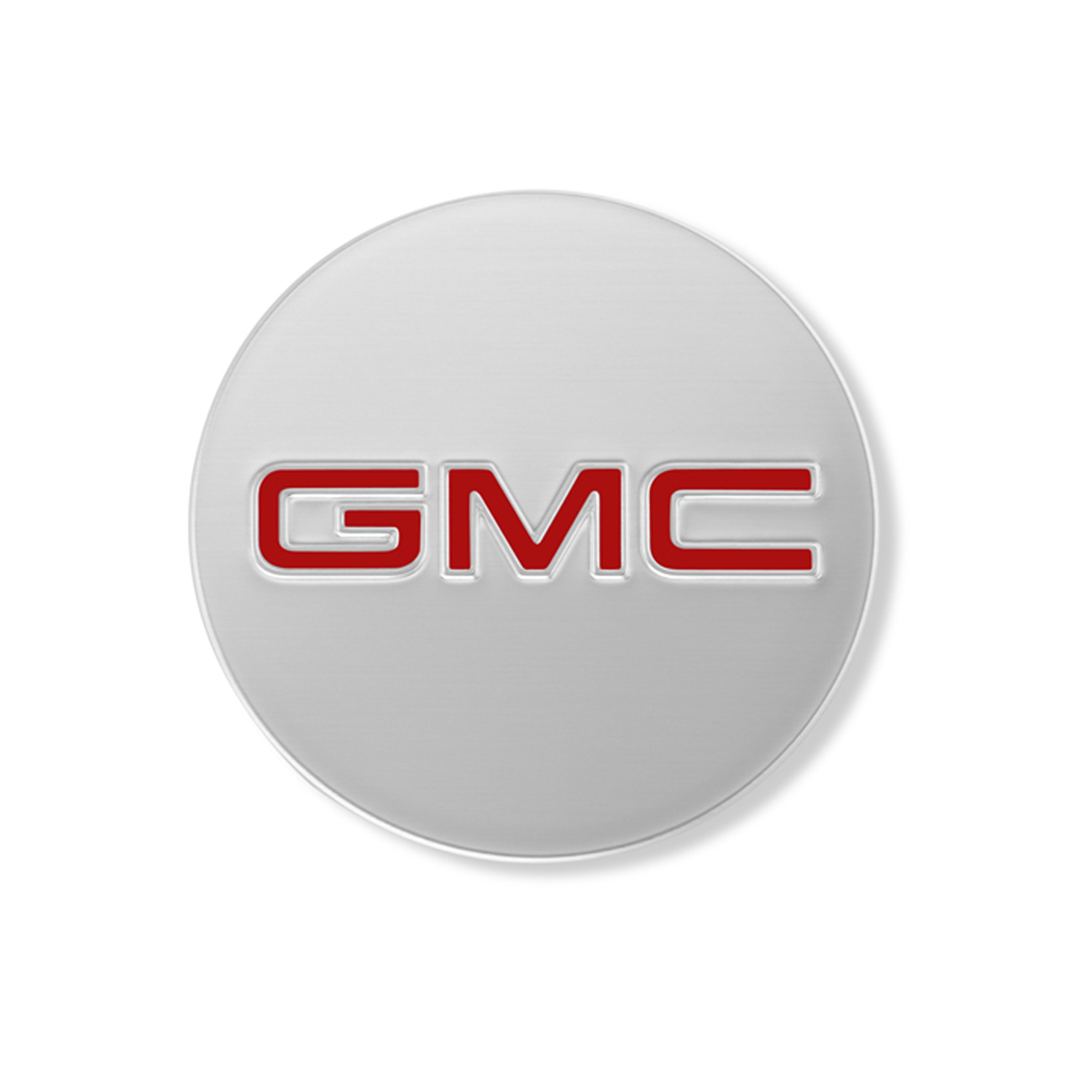 gmc truck radiator  gmc  free engine image for user manual