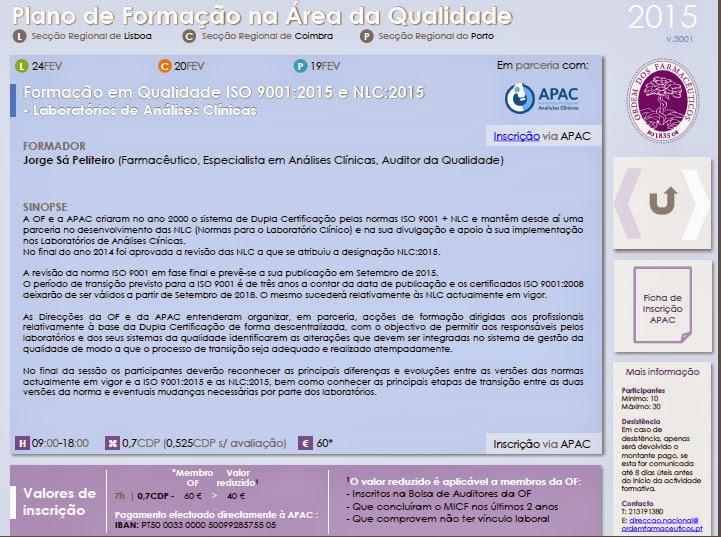 http://www.ordemfarmaceuticos.pt/xFiles/scContentDeployer_pt/docs/Docs195.pdf