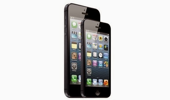 When will Apple release next iPhone in 2014?