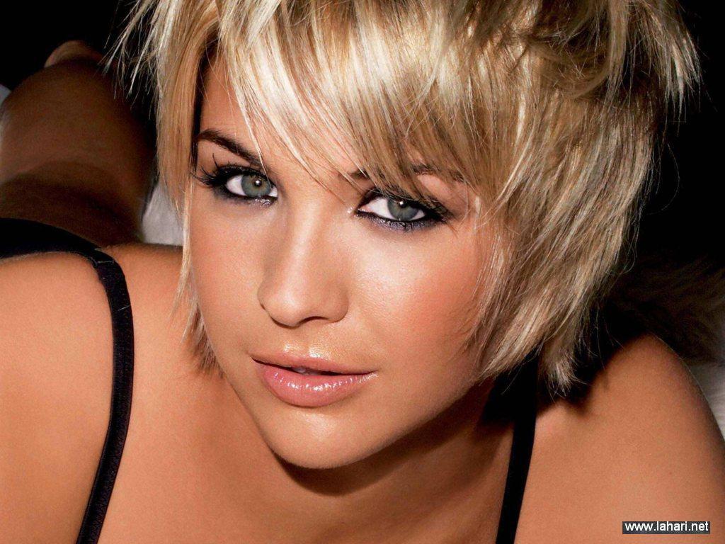 http://2.bp.blogspot.com/-MWeqXLH8LNk/TkS3dxVdhTI/AAAAAAAACj0/9DqxD2SZYR0/s1600/Gemma+Atkinson_HOT-bikini_high-resolution_wallpapers9%2540lahari.net.jpg