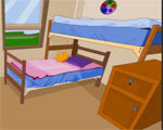 Solucion My Children Room Escape Guia