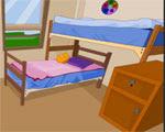 Solucion My Children Room Escape Guia