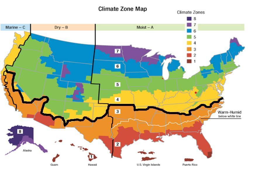 united states precipitation map with Duraplyroofing Blogspot on Al maps besides 3b besides Usa Climate Zone Map Ashrae likewise Utah furthermore Grasslands.