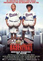 Baseketball: Muchas Pelotas en Juego (1998)   DVDRip Latino HD Mega 1 Link