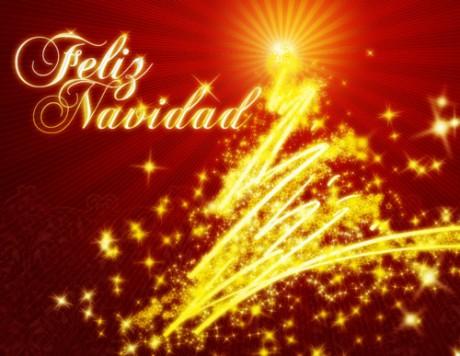 Feliz Navidad y Prospero 2013 Feliz_navidad%255B1%255D