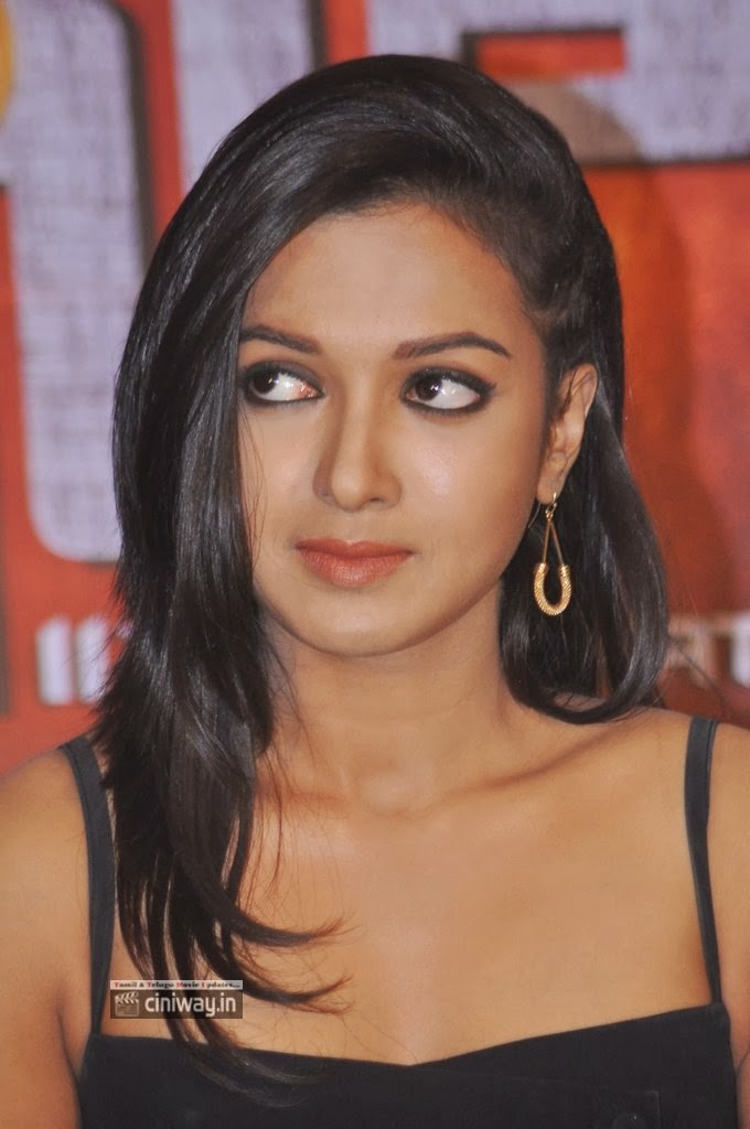 Catherine-Tresa-photos