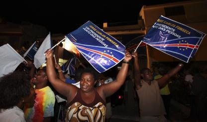 Cabo Verde: Autárquicas arrancam oficialmente com MpD a divulgar lista parcial de candidatos