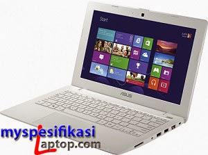 Laptop Acer Harga 4 Jutaan