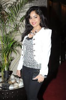Madhavi Latha new Pictures 008.jpg