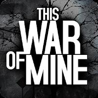 Download This War of Mine Apk + Data