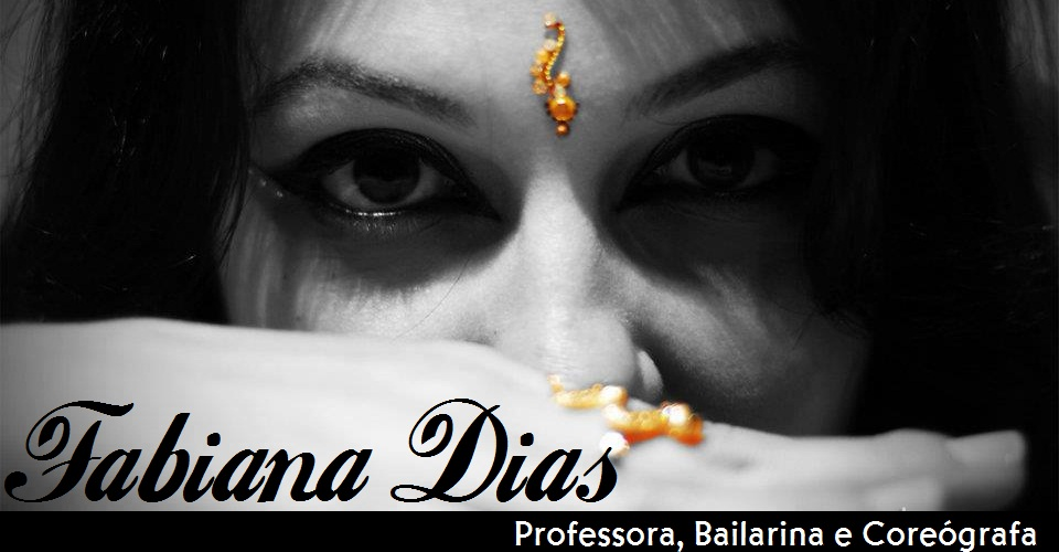 Fabiana Dias