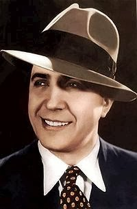 Carlos Gardel